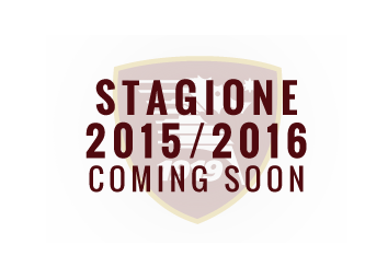 stagionecomingsoon_15-16