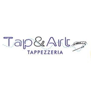 tapeart-2016