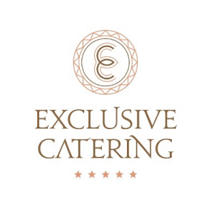 logo-exclusive-catering