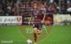Salernitana - Benevento - Serie B 2016/17