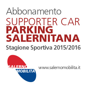 banner_parking_salernitana_quadrato